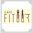 Cafe Fitoor