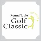 Round Table Golf