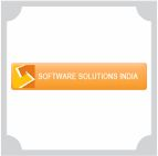 Software Solution India